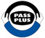 Pass Plus Driving Instructor